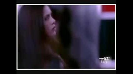 Elena/damon {vampire Diaries} - I`d Come for you