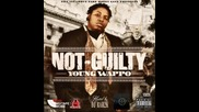 What It Stand For by Young Wappo