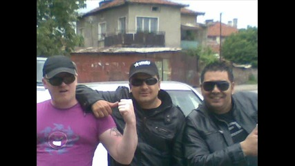Rumen - Romski Perli 2010