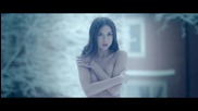VenZy & Billy Hlapeto - Кажи ми вече всичко (DiMO BG Remix) (official video)