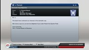 Lech Poznan Manager Mode s1 e1 - Две нови попълнения !   Fifa 13