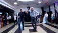 Великолепни танцьори от град Враца ! Благодарим Ви за ! Страхотни сте!