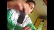 Video0011