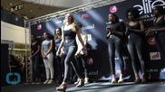 France Just Banned Super Skinny Models