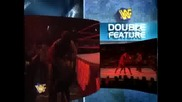 WWE.The.Twisted.Disturbed Life.Of.Kane 2008 DVD part1