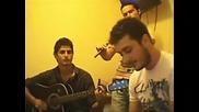Dogan Eray Korucu - Tutamad