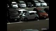 Ei taka se parkirat smart koli.flv