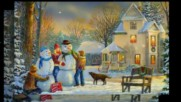Зимна фантазия! ... ( Fantasy Arts) ... ...