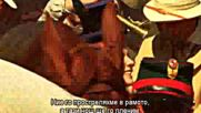 (+bg sub) Турски гамбит - руски филм 2005 - Част 3