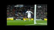 Реал Мадрид 5 - 2 Майорка (16.03.2013)