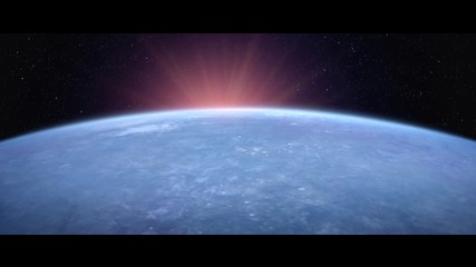 Megamind Movie Trailer [high Quality]