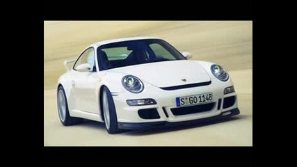 Porsche Pics