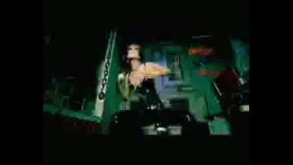 Esil Duran - Glasova Poshta [klip]