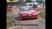 Peugeot 406 Coupe F2000