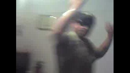 Емил Танцува