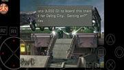Final Fantasy 8 - част 26 - Нова убийствена мисия