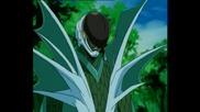 Yu - Gi - Oh! - Epizod 101 - Izolirani v kiberprostranstovto - chast 3