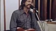Old Grey Whistle Test 3.29 - Robin Trower and Jesse Colin Young 17 April 1974