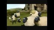 shaun the sheep-off the baa