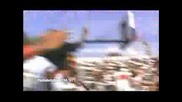 The Hotsauce 2k7 Mixtape[re - Release]