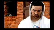 Deniro - Betonske Mocvare [2010] [serbian Rap]_