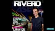 Rivero - Il Mio Cuore [2012]