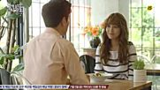 Dating Agecy Cyrano Ep10