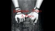 Jeremias - Poco A Poco