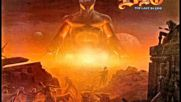 Dio - We Rock Studio Version