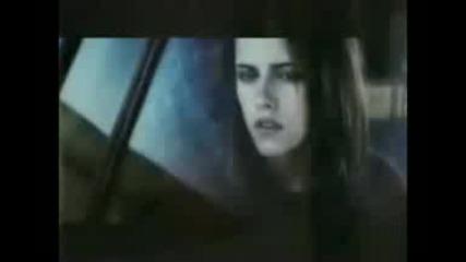 Twilight - Whisper