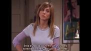Friends, Season 10, Episode 10 Bg Subs