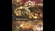 Dakrua - Deceive Me