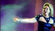 29.юни 2014 Концерт Lepa Brena - Resita, Румъния На Живо 29 Юни 2014 )