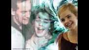 Emma Watson - Wallpapers