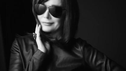 2014 Ирина Флорин - Очакван непознат (официално видео)
