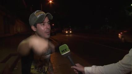 Cuba: Mourners reflect on 'El Comandante' and his impact on Cubans
