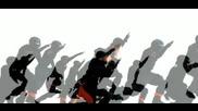 Chris Brown Feat. Lil Wayne - I Can Transform Ya