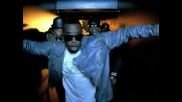 [sub+бг] Promo 2010 Diddy Dirty Money ft Rick Ross and T. I. - Hello Good Morning