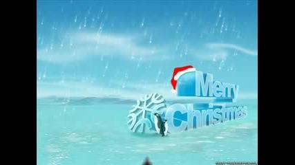 Щастлива Коледа, Честита И Успешна 2010 Година!
