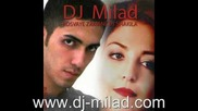 Dj Milad - Rosvaye zamane by Shakila House Remix (2010)