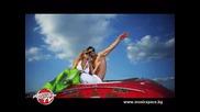 Еротичните български видеоклипове