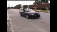 Mustang Cobra Qkoooo!!!!