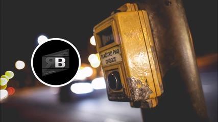 Hellas Classics - Dark Choir Underground Rap Beat Hip Hop Instrumental 2015 - Smack Down