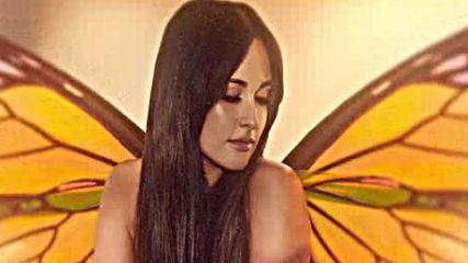 Kacey Musgraves - Butterflies Audio П Р Е В О Д