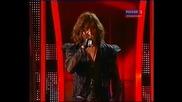 Валерий Леонтьев - Всё чудесно