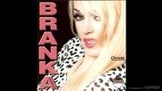 Branka Sovrlic - Rekli su mi da si los - (audio 2002)