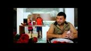 Toni Storaro & Azis - Da go pravim trimata