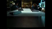 От местопрестъплението: Маями - 2x24 - Невинни 2ч (бг аудио)
