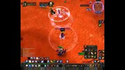 Wow Rogue Pvp part 1