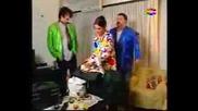 Македонски Хумор - Газда Тоше